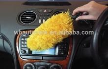 Microfiber Interior Car Duster
