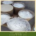 caliente 2014 atcc 90 de agua productos químicos de limpieza tricloroisocianúrico de ácido
