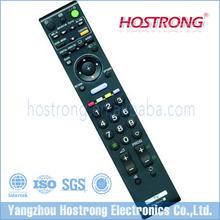 LCD LED Remtoe control RM-ED011