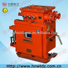ex-work price supply electromagnetic starter