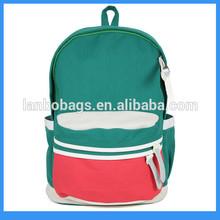 school bags on sale ,school bag material ,2011 school bag