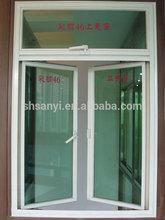 produttore di porcellana 2014 nuovi prodotti acciaio di colore porte e finestre usate
