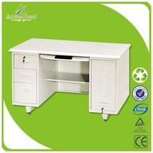 New product promotion partition table office table specifications