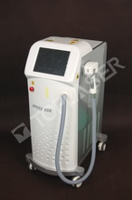 FDA approved best quality 808nm laser diode hair removal