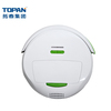TP-AVC706 Robot Vacuum Cleaner strong efficient robotic sweeping intelligent automatic room cleaner