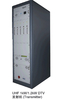 UHF 1kw/1.2kw Digital TV Transmitter