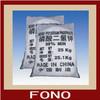 /product-gs/monopotassium-phosphate-mkp-7778-77-0-1857167548.html