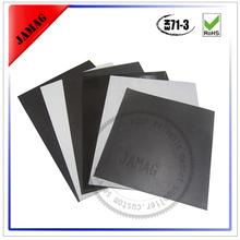 2014 new arrival percut pvc fridge magnet /factory for sale