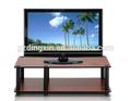 Televisão Stands / tv madeira Stands na índia móveis ( DX-BB21 )