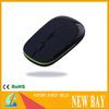 Bluetooth Slim Mini USB Wireless 2.4G Mouse Optical Mice