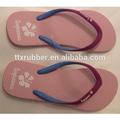 los materiales en la fabricación de slipperswoman desnuda zapatillas de playa hermosa indio desnudo de la mujer zapatillas sexy completa fotografías de niñas desnudas flip flop