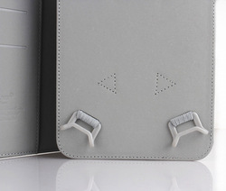 Nice style for ipad mini case,tablet case for ipad mini