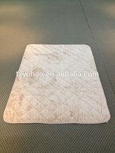 Polyester Carpet prush carpet