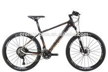 NEWEST cronus MTB bike--2014 product