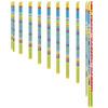 /product-gs/100-shots-magical-shots-roman-candle-wholesale-fireworks-t6248-1858504400.html