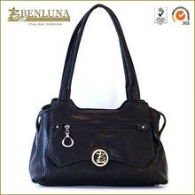 BENLUNA 2015 Custom made golf tool bags,jumbo bag online shopping with no moq