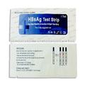 Hbsag teste/hbsag rapid test kit/hepatite b teste