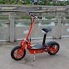 newest two wheel chopper bike motor bikes
