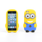 soft silicone case for iphone 5/5s,for iphone 5s case wholesale,for iphone 5 case