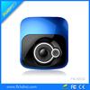 Night Vision 360 GPS Car Dash Mounted Video Camera Recorder Pro