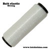 HIGH TENSILE Strong sea fishing bait elastic