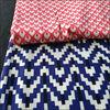 95%Viscose 5% spandex african print fabric sale