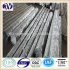 steel material h13 1.2344
