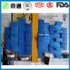 construction joint pvc waterstop manufacturer