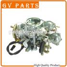 Brand New VW Santana Golf carburetor OEM 026-129-016-H