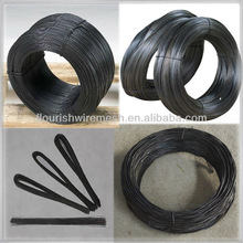 iron for building construction