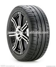 Sagitar wholesale tires for sale new car tyres 165 50r14 175 65r14 185 60r14 cheap car tires