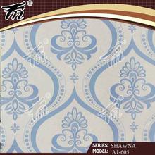 specialized decorative wallpaper wholesale
