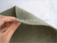 Guangdong needle punch felt,moving felt,mattress felt,under pad