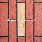 Texture Paint brick effect paint special effect paint