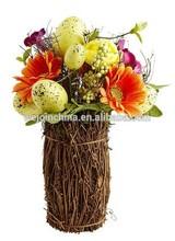 espuma floral para arranjo de flores secas de arranjos florais