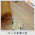 laminate flooring german technology, white laminate flooring, melamine laminate