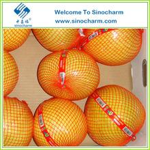 Fresh Fruit Pomelo/ Grapefruit For Sale