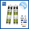 fd-8800 double-component silicone sealant for insulating glass good adhesion