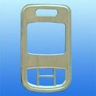 Custom cell phone signal shield