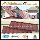glazed roof tile,corrugated steel,roofing steel
