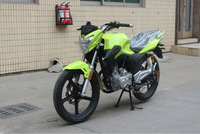 sport motorcycle style manufacturer in Guangzhou