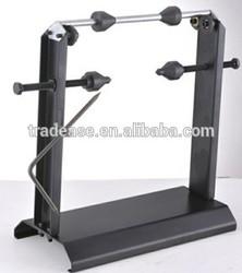 Manufacturer Price China MWBS605 Motorcycle Wheel Balancing Stand