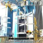 Hook Type Shot Blasting Machine/Hanger Shot Blasting Machine/Auto Sand Blasting Machine