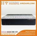 Dreamlink receptor de satélite W / Jb200 dreamlink, Ilink, Sonicview jynxbox ultra hd v5 +