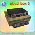 bulut ibox3 desteği cccam youtube