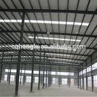 China Honglu Metal Roofing Sheet