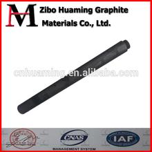 graphite rod for sale