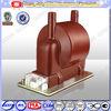 Voltage Output 100V 110V 12V Transformator for Ring Main Unit Switchgear