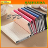 New Design Universal Leather Case for 7 inch Tablet PC Universal Tablet Leather Case