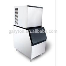 GRT - LB850T Industrial Cube ice maker ,Ice block maker for sale